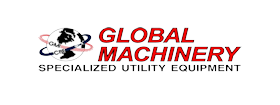 Global Machinery